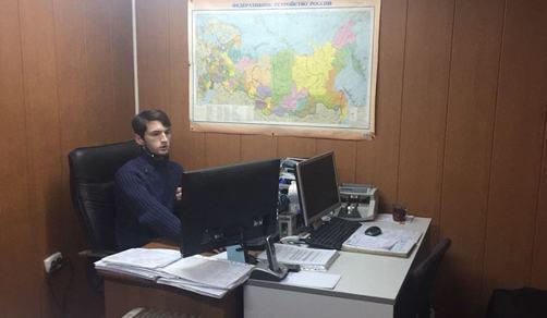 Регистрация ГБО в Челябинске
