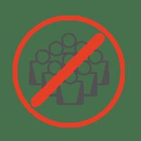 Регистрация ГБО в ГИБДД без очередей