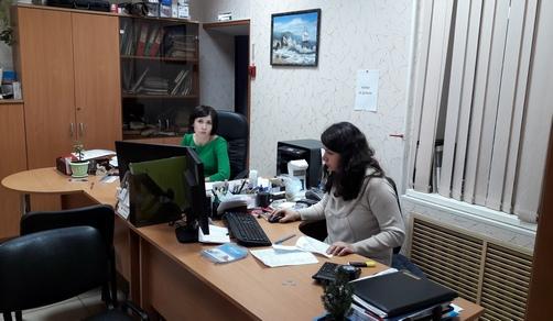 Регистрация ГБО в Рязани