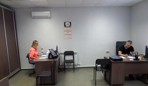 Регистрация ГБО в Ульяновске