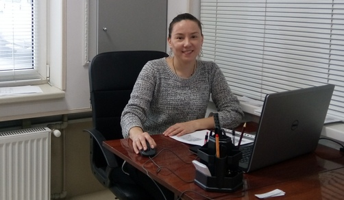 Регистрация ГБО во Владикавказе