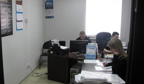 Регистрация газового оборудования в Воронеже